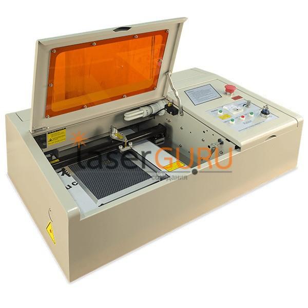 Граверы для печатей и штампов