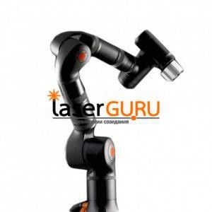 Kassow Robots